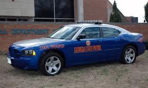 GA state patrol.jpg
