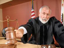 Thumbnail image for Judge.jpg