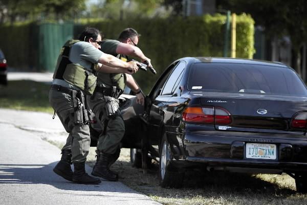 Police UODF.JPG