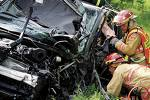 Thumbnail image for SUV.jpg