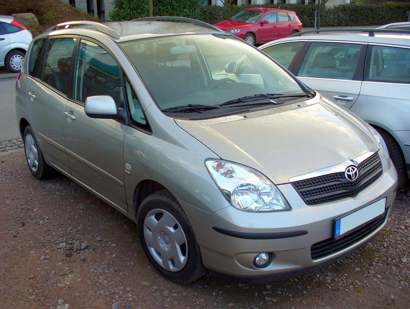Thumbnail image for Toyota_Corolla_Verso.JPG