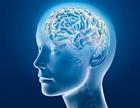 brain on drugs.jpg
