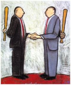 negotiation1.jpg