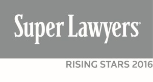 Super-Lawyers-Logo-20161