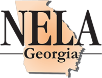 https://www.goodgeorgialawyer.com/files/2017/02/NELAGA-Logo200.fw_.png