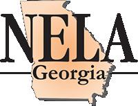 http://www.goodgeorgialawyer.com/files/2017/02/NELAGA-Logo200.fw_.png